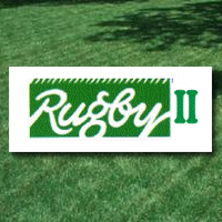 JF RUGBY2