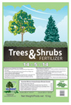 JF Trees Shrubs