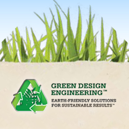 greendesign